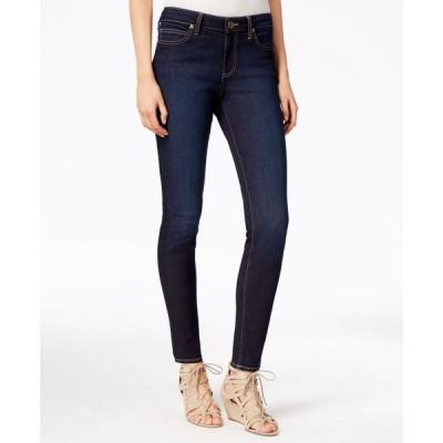 カットフロムザクロス Kut from the Kloth レディース ジーンズ・デニム ボトムス・パンツ Diana Kurvy Curvy Skinny Jeans Limitless