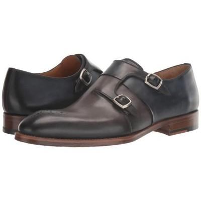ユニセックス 靴 革靴 フォーマル Maurici