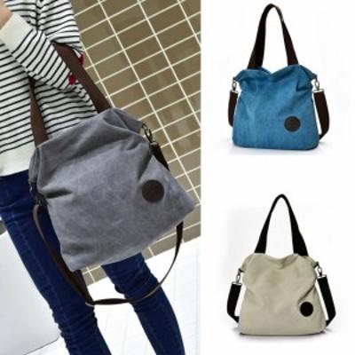 送料無料 新品 女性用ハンドバッグ レディース ショルダーバッグ 2WAY ファッション コーデ メッシュバッグ 4色
