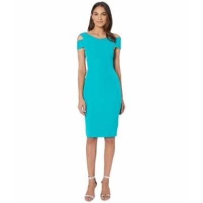 Ted Baker テッドベーカー ドレス 一般 Yandal Dress