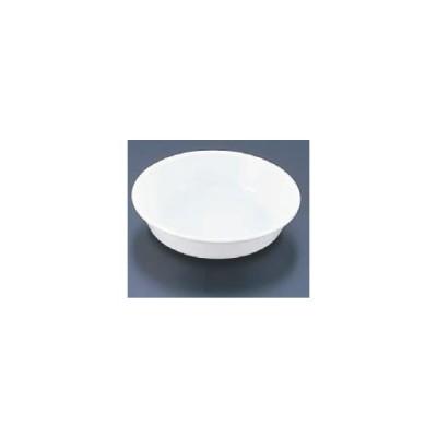 抗菌レジャー食器 深皿(大)(1P)