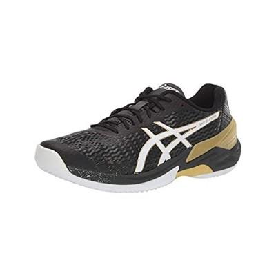 特別価格ASICS Men's Sky Elite FF Volleyball Shoes好評販売中
