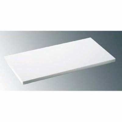 リス 【送料無料】AMNB402 リス 抗菌プラスチック まな板 KM-2 450×300×20