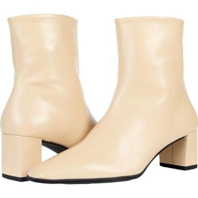 ヴァガボンド Vagabond Shoemakers レディース ブーツ シューズ・靴 Tessa Toffee