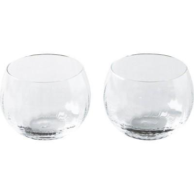 MAI ペア日本酒グラス MA01B/M/2 お祝い返し 内祝い お祝い 贈り物 お返しギフト