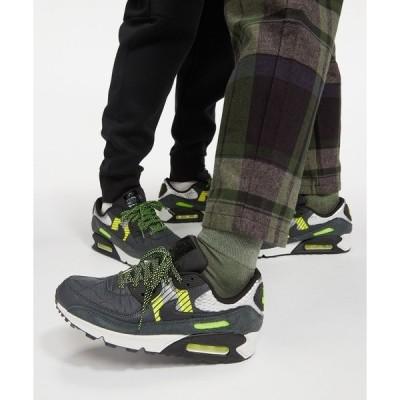 スニーカー ナイキ エア マックス 90 3M メンズシューズ / スニーカー / Nike Air Max 90 3M Men's Shoe