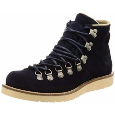 【新品】[ベルベットレッド] ブーツ Art3820 Suede