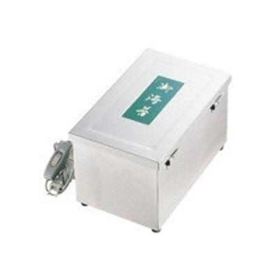 BNL02 SA18-8 A型電気のり乾燥器 (電球式) :_