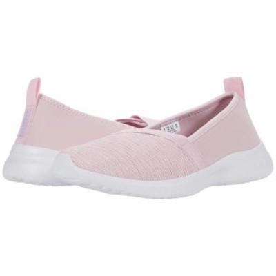 プーマ レディース スニーカー シューズ Adelina Pink Lady/Light Lavender