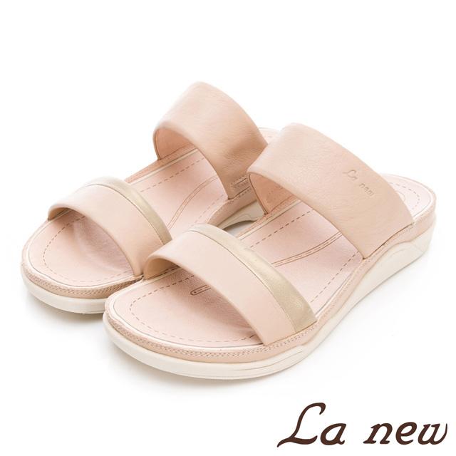 LA NEW 224080210