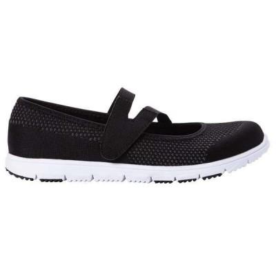 プロペット レディース スニーカー シューズ TravelWalker EVO Mary Jane Walking Shoes