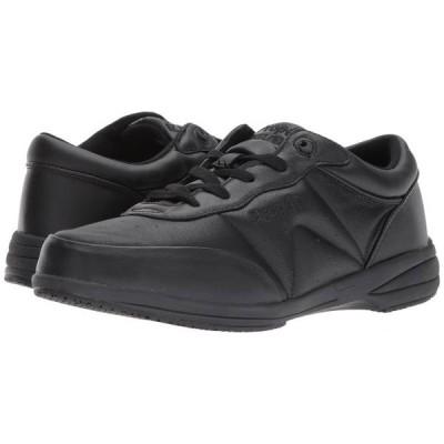 レディース その他 Washable Walker Medicare/HCPCS Code = A5500 Diabetic Shoe