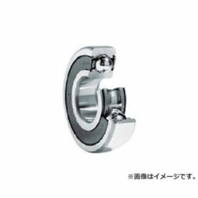 NTN A 小径小形ボールベアリング 6901LLU [r20][s9-810]