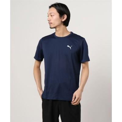 tシャツ Tシャツ プーマ PUMA ランニング SS Tシャツ