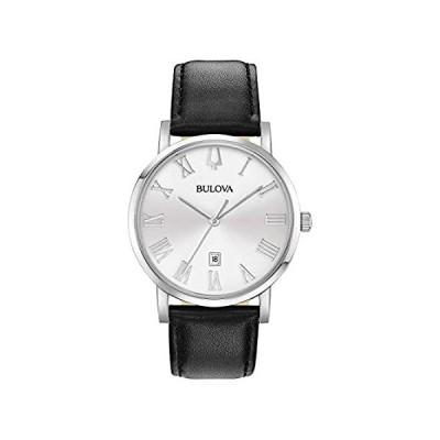 Bulova Dress Watch (Model: 96B312)