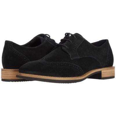 エコー レディース 靴 革靴 フォーマル Sartorelle 25 Tailored Tie