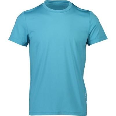ピーオーシー メンズ Tシャツ トップス Reform Enduro Light T-Shirt