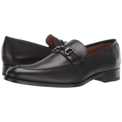 トゥーブートニューヨーク To Boot New York メンズ シューズ・靴 Billings Black