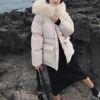 売れ筋 おすすめ 冬 コート ジャケット ミディアム丈 フード ファー キレイめ 上品 オフィス 通勤 女子会 可愛い デート