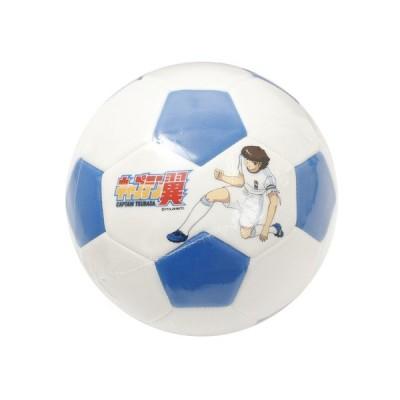 アディダス(adidas) サッカーボール 3号球 (小学校低学年 園児用) ジュニア ボールは友達F3S1400-WB2  自主練 (キッズ)