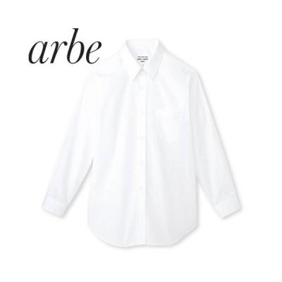 チトセ アルベ arbe カッターシャツ EP-927