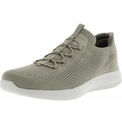 SKECHERS スケッチャーズ スポーツ用品 シューズ Skechers Mens Studio Comfort Ankle-High Fabric Walking Shoe