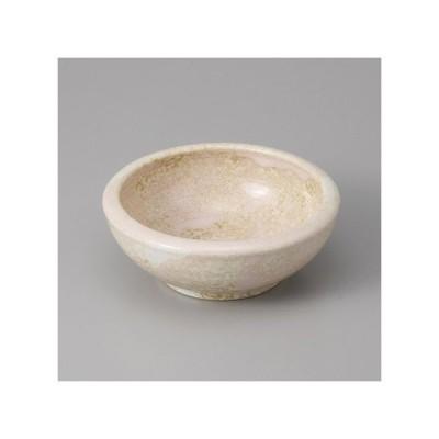 小鉢 夢ロマンくくり手4寸深鉢 和食器 業務用 美濃焼 9a75-22-77g