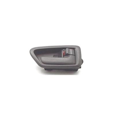 DELPA CL3195 > Inside Interior Inner Right RH Door Handle & Bezel Fits