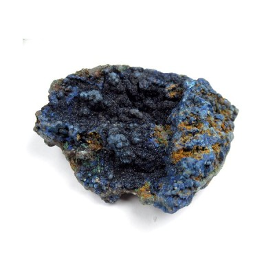 アズライトマラカイト 原石 アズロマラカイト アズルマラカイト 頭脳とオーラ強化 霊感と深い癒しの石 azur100