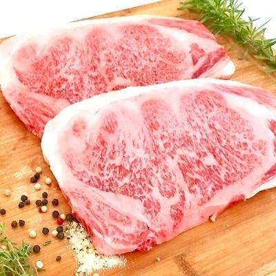 【全6回】お肉の宝石箱定期便