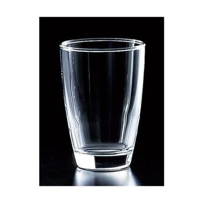 ☆ ガラス製品 ☆ B-33102HSタンブラー [ φ7.2 x 10.4cm 240cc ] 【 ホテル レストラン 洋食器 飲食店 業務用 】