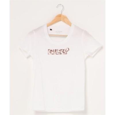 tシャツ Tシャツ Spangle Atelier Logo Tee