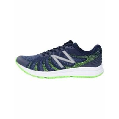 (ニューバランス) New Balance MRUSHNL3 2E 250 NL3