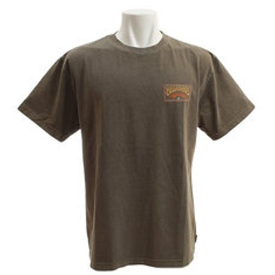 Tシャツ 半袖 ARCHFIRE AJ011230 OLV