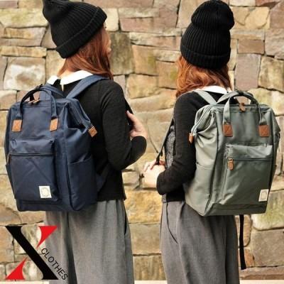 バック バッグ BAG カバン かばん 鞄 リュックサック リュック レディースバック バッグ BAG カバン かばん 鞄 リュ