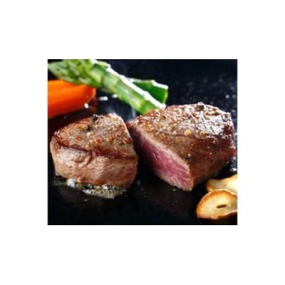 【和歌山県特産和牛】《熊野牛》 極上モモステーキ 250g A4ランク以上【紀州美浜マルシェ】