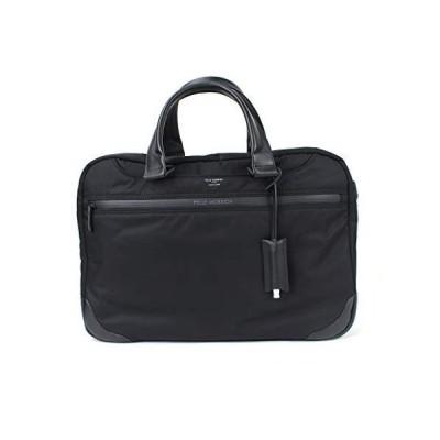 ペッレモルビダPELLE MORBIDA ハイドロフォイル HYDROFOIL 2WAY Brief Bag ビジネスバッグ HYD001