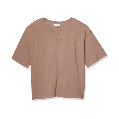 [ナチュラルビューティーベーシック] Tシャツ カジュアルTシャツ レディース