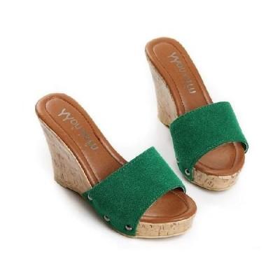 ファッション人気サンダル 3色 al-foylb-6-81
