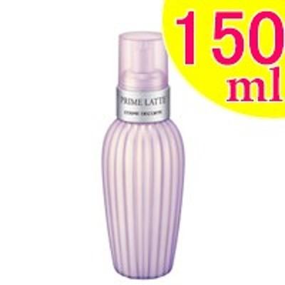 コスメデコルテ 乳液 コスメデコルテ プリムラテ 150ml 乳液 コーセー - 定形外送料無料 -