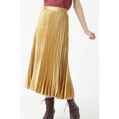 JILLSTUART / ジルスチュアート アンドレアランダムプリーツスカート