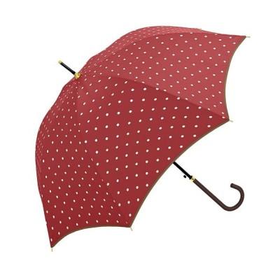 (BACKYARD/バックヤード)crx700kasa 58cm 雨傘 グラスファイバー/レディース その他