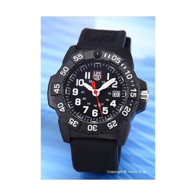 ルミノックス LUMINOX 腕時計 NAVY SEAL 3500SERIES 3501