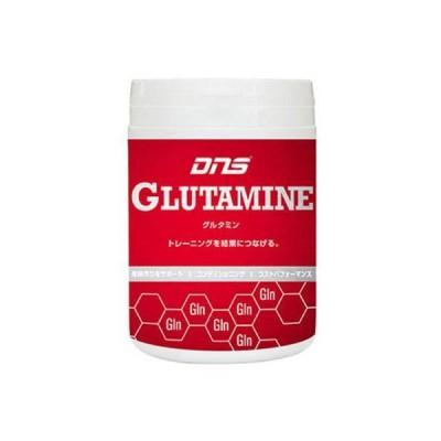 DNS グルタミン300g