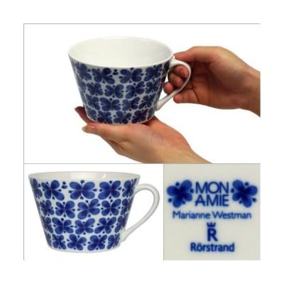 ロールストランド(Rorstrand) モナミ 202622 ティーカップ 500ml 並行輸入品