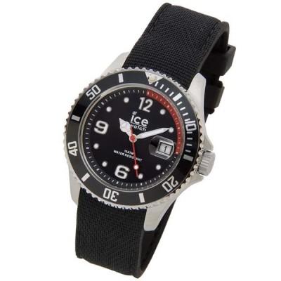 ice watch アイスウォッチ 腕時計 016030 メンズ ICE steel アイススティール ミディアム クオーツ