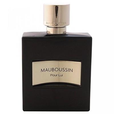 コスメ 香水 女性用 Eau de Parfum  Mauboussin Pour Lui By Mauboussin For Men -送料無料
