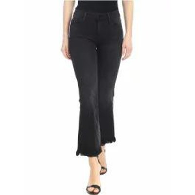 Frame レディースパンツ Frame - Jeans Grey
