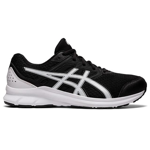 ASICS 亞瑟士 JOLT 3(4E) 男女 跑鞋 (超寬楦) 1011B041-003