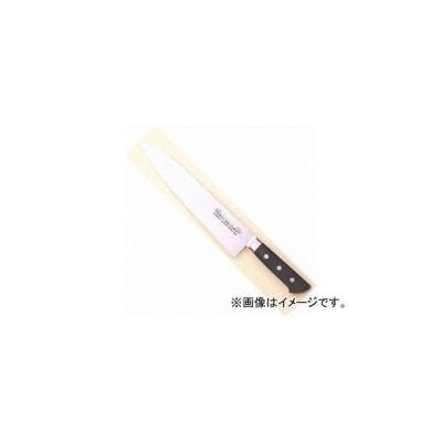 正広/MASAHIRO 正広作 MV口金牛刀 270mm(左) 品番:13813